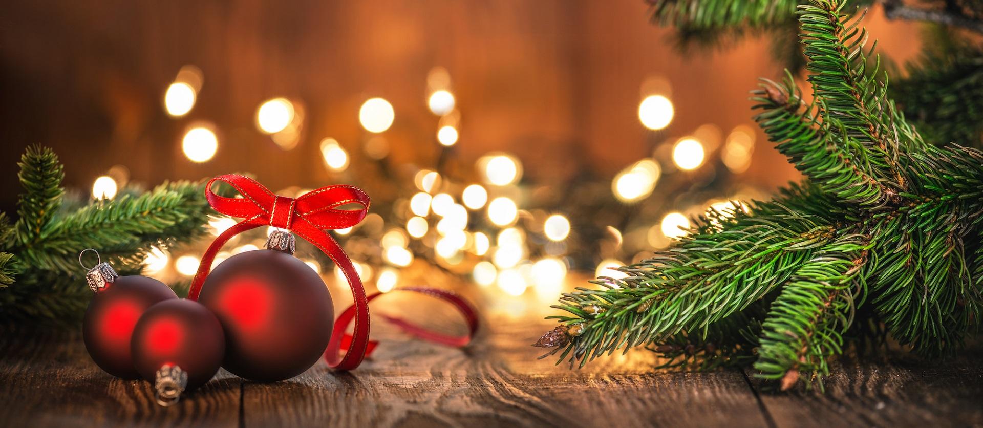 Обръщение на Председателя на Съвета на нотариусите по случай Коледа и Нова година | Notary Chamber